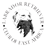Labrador Retriever Club of East Africa
